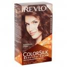 Revlon Colorsilk Beautiful Color #46 Chestnut Brown