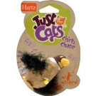 Hartz® Chirp 'N Chase Cat Toy