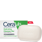 CeraVe Hydrating Cleanser Bar- 3oz