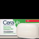 CeraVe Hydrating Cleanser Bar- 3oz