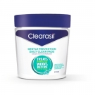 Clearasil Daily Clear Daily Pore Cleansing Pads - 90ct