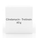 Clindamycin-Tretinoin 1.2-0.025% Gel- 60g