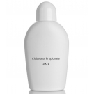 Clobetasol Propionate 0.05% Foam - 100g Bottle (Generic Olux)