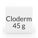 Cloderm 0.1% Cream- 45g