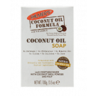 Palmers Coconut Oil Soap Bar 3.5 oz