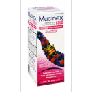 Mucinex Child Expectorant Mixed Berry Flavor 4 oz