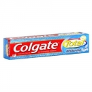 Colgate Toothpaste Total Plus Whitening - 7.8oz
