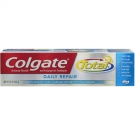 Colgate Total Daily Repair Toothpaste - 5.8 oz