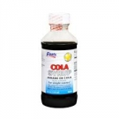 Flents Cola Syrup For Nausea- 4oz