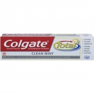 Colgate Total Clean Mint Toothpaste - 6oz
