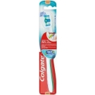 Colgate 360 Whole Mouth Clean w/ Tongue Cleaner Toothbrush (Soft Full)