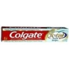 Colgate Toothpaste Total Mint Stripe 6 oz