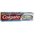 Colgate Toothpaste Total Plus Whitening