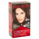 Revlon Colorsilk Beautiful Color #20 Brown Black