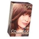 Colorsilk Hair Color 4G Medium Golden Brown