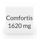 Comfortis 1620mg Chewable Tablets(Dogs 60.1-120 lbs)-6-Pack(Brown)