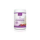 Activz General Health - Complete Canister Natural Vanilla Berry Flavor, 13.8 oz
