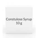 Constulose Syrup (10g/15ml) - 8oz Bottle