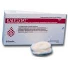 Convatec 168117 Kaltostat 5/Box