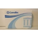 ConvaTec Active Life One-Piece Drainable Pouch
