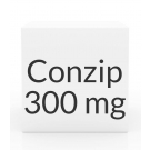 Conzip (Generic Tramadol Extended-Release) 300mg Capsule- 30ct bottle