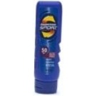 Coppertone Sport Ultra Sweatproof Sunblock Lotion SPF 50 - 8oz
