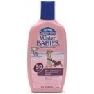 Coppertone Water Babies Lotion SPF 50  8oz