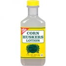 Corn Huskers Heavy Duty Hand Treatment Lotion- 7oz