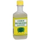 Corn Huskers Heavy Duty Hand Treatment Lotion- 7oz