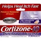 Cortizone 10 Intensive Healing Formula 1oz