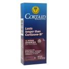 Cortaid 12 Hour Advanced Anti-Itch Cream - 1.5 oz