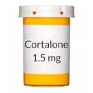 Cortalone 1.5 mg Tablets
