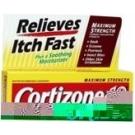 Cortizone-10 Ointment 2 oz