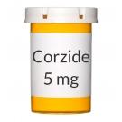 Corzide 80-5mg Tablets