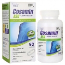 Cosamin ASU Joint Health Active Lifestyle Capsule - 90ct
