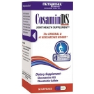 Cosamin DS Joint Health Supplement Capsules - 60ct