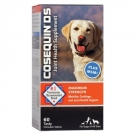 Cosequin DS Plus MSM, Joint Health Supplement for Dogs- 60ct