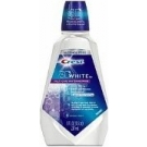 Crest 3D White  Multi-Care Whitening Rinse Fresh Mint - 8oz