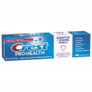 Crest Pro-Health Sensitive + Enamel Shield Smooth Mint Flavor Toothpaste- 7.8oz