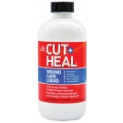 Cut-Heal Liquid Wound Care with Dauber- 8oz