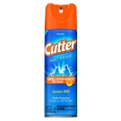 Cutter  Unscented Mosquito Repellent- 6oz