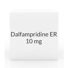 Doxycycline Hyclate DR 150mg Tablets