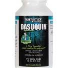 Dasuquin Chewable Tablets for Large Dogs(60 lbs and over)-150 Count Bottle***Processing Time 7 - 10 Days***
