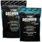 Dasuquin Soft Chews for Small/Medium Dogs(under 60lbs)-84 Count Pouch***Processing Time 7 - 10 Days***