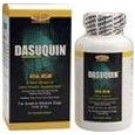 Dasuquin W/MSM Chewable Tablets for Large Dogs(60 lbs and over)-150 Count Bottle