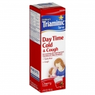 Triaminic Children's Daytime Cold & Cough Syrup, Cherry- 4oz