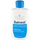 Balneol Hygienic Cleansing Lotion 3 oz