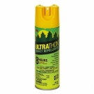 Ultrathon Insect Repellent 8 Aerosol Fresh Outdoor Scent  - 6 fl oz