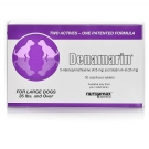 Denamarin for Large Dogs(35 lbs & Over)425mg - 30 Tablet Box(Purple)