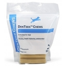 DenTees Chews for Dogs- 12oz